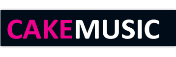 Cakemusic